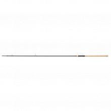 Cocoon 2G Specimen Rod | 3 | 3.60m | 3.50lb | Model #Cocoon 12ft 3 by JRC