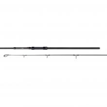 Rova Rod | 3.00m | 3.25lb | Model #Rova 10ft 3.00m 3.25lb by JRC