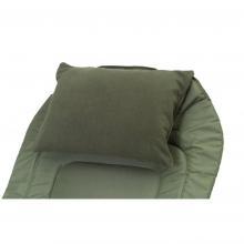 Fleece Pillow | Model #PILLOW by JRC