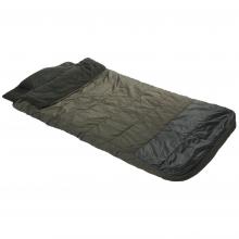 Extreme 3D TX Sleeping Bag | Model #EXTREME 3D TX SLEEPING BAG by JRC