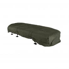 Defender Fleece Sleeping Bag Cover | Model #DEFENDER FLEECE SLEEPING BAG COVER by JRC
