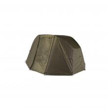 Defender Shelter Overwrap   Model #DEFENDER SHELTER OVERWRAP by JRC