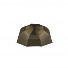 Defender 60'' Oval Brolly Overwrap | Model #DEFENDER 60IN OVAL BROLLY OVERWRAP by JRC