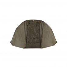 Defender Shelter Multi-Fit WP Front   Model #DEFENDER SHELTER MULTI-FIT WP FRONT by JRC