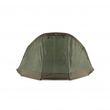 Defender Shelter Multi-Fit Mozzi | Model #DEFENDER SHELTER MULTI-FIT MOZZI FRONT by JRC
