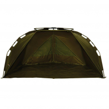Stealth Bloxx Shelter 2G | Model #Stealth Bloxx Shelter 2G by JRC