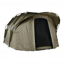 Extreme TX2 XXL Dome | Model #Extreme TX2 XXL Dome by JRC