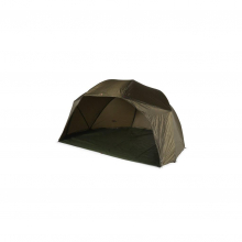 Defender 60'' Oval Brolly | Model #DEFENDER 60IN OVAL BROLLY by JRC
