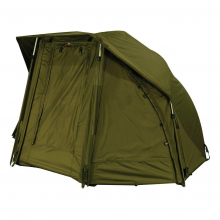 Stealth Classic Brolly System 2G | Model #Stealth Classic Brolly System 2G by JRC