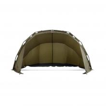 Cocoon 2G Shelter | Model #Cocoon 2G Shelter