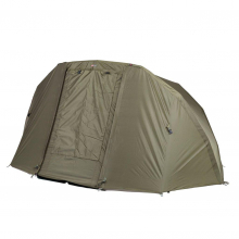 Cocoon 2G Shelter Session Kit | Model #Cocoon 2G Shelter - Session Kit by JRC
