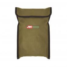 Defender Sling Sack | Model #DEFENDER WEIGH SLING by JRC