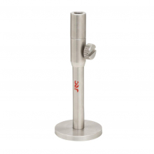 Extreme TXS Stage Stand | Model #EXTREME TXS STAGE STAND by JRC