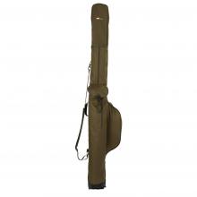 Defender 3 Rod Sleeve 12-13ft | Model #DEFENDER 3 ROD SLEEVE 12-13FT by JRC