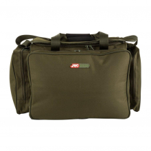 Defender Padded Buzzer Bar Pouch | Model #DEFENDER PADDED BUZZER BAR POUCH by JRC