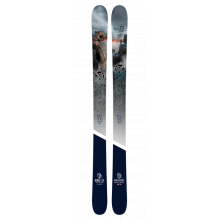 21/22 Nomad Lite 105 by Icelantic