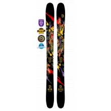 21/22 Nia Pro 105 by Icelantic