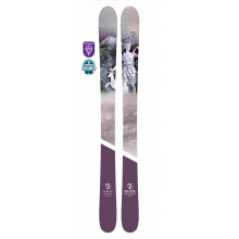 21/22 Maiden Lite 101 by Icelantic