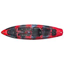 Big Rig by Jackson Kayak in Huntsville Al