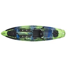 Big Rig by Jackson Kayak in Dawsonville Ga