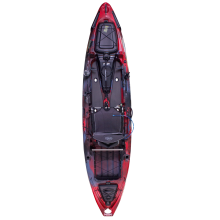 Coosa HD 12ft by Jackson Kayak
