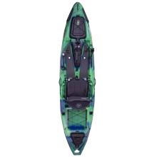 Coosa HD 12ft by Jackson Kayak in Dawsonville Ga