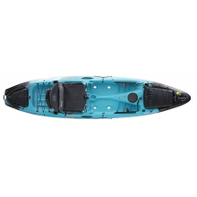 Coosa 12ft by Jackson Kayak