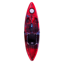 Cruise 10ft  by Jackson Kayak