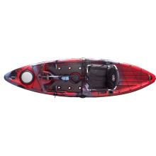 Cruise 10 by Jackson Kayak in Garfield Ar