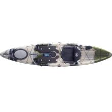 Cruise Angler 12ft by Jackson Kayak in Lafayette La
