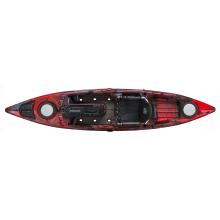 Cuda 12 by Jackson Kayak in Columbus Ga