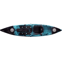 Cuda 12ft by Jackson Kayak