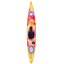 Journey 13.5ft by Jackson Kayak