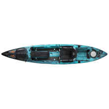 Kraken Basic 13.5ft by Jackson Kayak