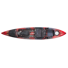 Kraken Elite 13.5ft