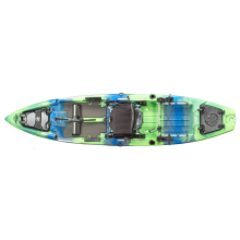 Mayfly by Jackson Kayak in Huntsville Al