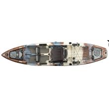 Mayfly 12ft by Jackson Kayak in Dawsonville Ga