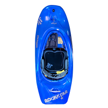 Rock Star XS by Jackson Kayak