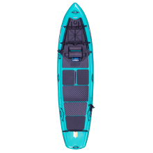 SuperFISHAL 11FT by Jackson Kayak