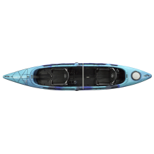 Tripper Tandem by Jackson Kayak