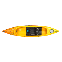 Tripper 12 by Jackson Kayak