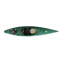 Tupelo LT 12ft by Jackson Kayak