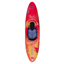 ZEN Small by Jackson Kayak
