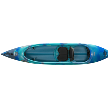 Mini Tripper 12ft by Jackson Kayak in Savannah Ga