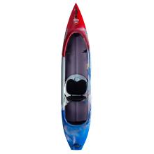 Mini Tripper 12ft by Jackson Kayak