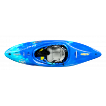 Antix 1 Small by Jackson Kayak in Fairbanks Ak