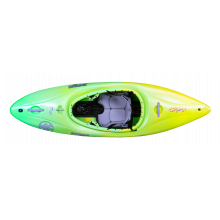 Antix 2 Medium by Jackson Kayak in Conway Ar