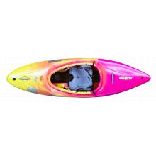 Antix 2 Medium by Jackson Kayak in Cotter Ar