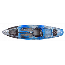Big Rig by Jackson Kayak