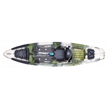 Big Rig by Jackson Kayak in Conway Ar